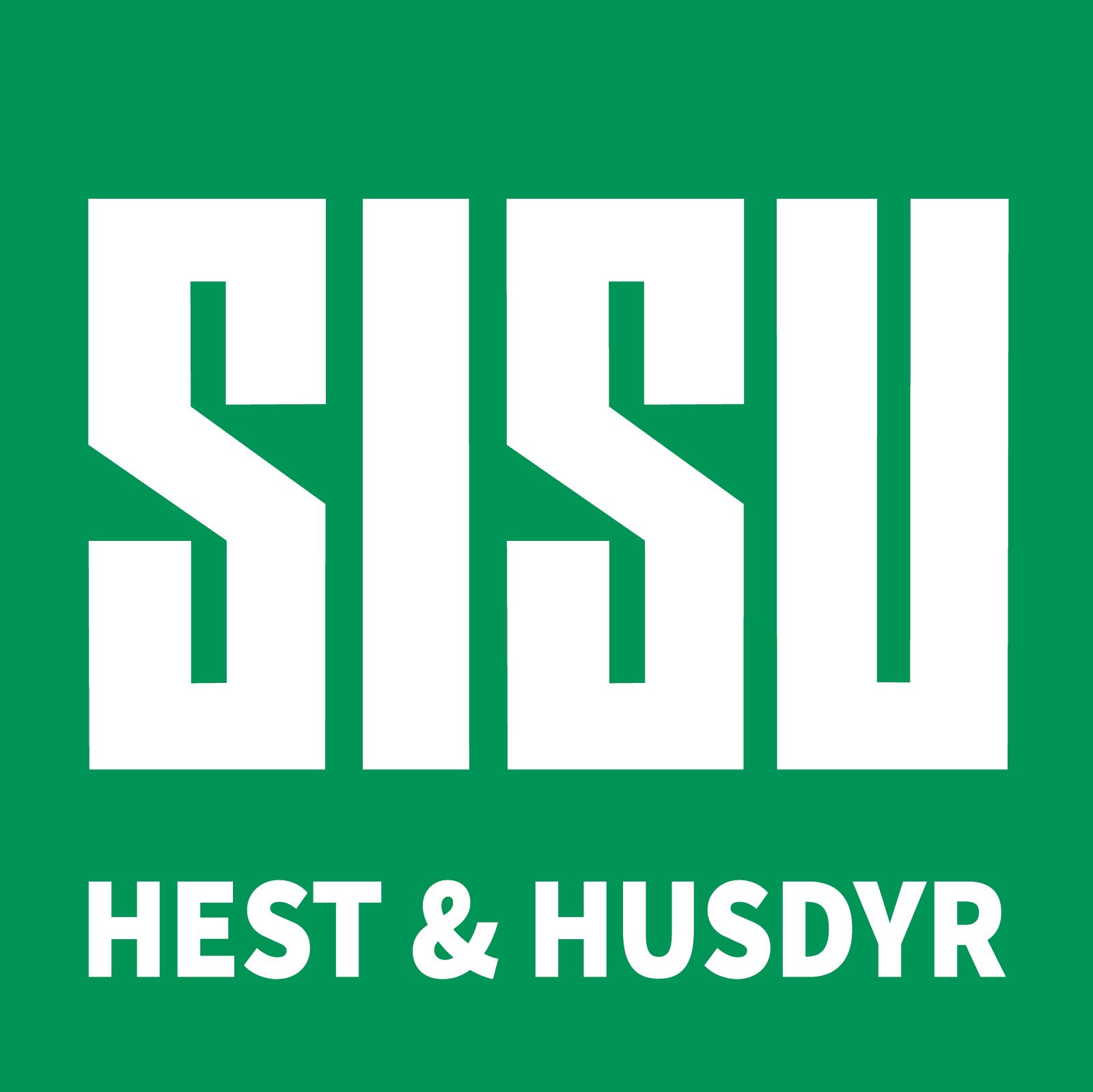 Sisu Hest & Husdyr