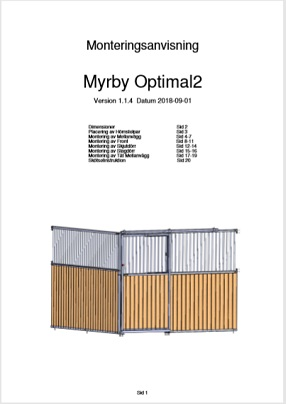 forside Optimal manual 286x404